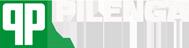 Logo Pilenga